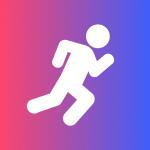 RunCoders